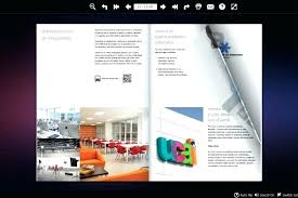 Blank Magazine Article Template Pure Magazine Article Template Word Ks2 Canva