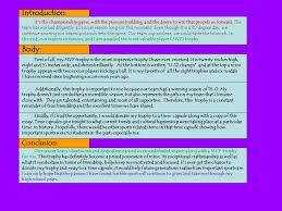 academic advising resume examples correlation between homework assembler resume templates