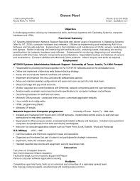 resume reading software resume examples