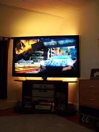 diy ambient lighting. Plain Lighting Ambient Light Kit TV  Car Video Gamejpg  And Diy Lighting D