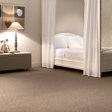 Small Picture Bedroom Carpet Tiles Moncler Factory Outletscom