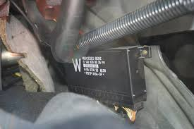 w201 engine wiring diagram w201 wiring diagrams database s320 mercedes benz control module location