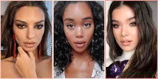 best lipsticks for every skin tone
