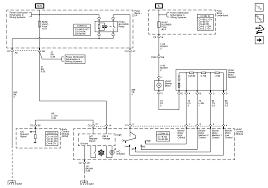 hvac control wiring diagram Hvac Wiring Diagrams 2006 pontiac wiring diagram hvac wiring diagrams pdf