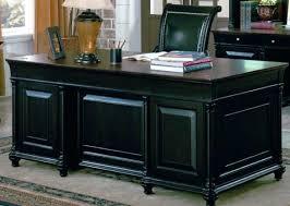 l shaped home office desk. Black Office Desk White L Shaped Home