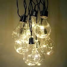 light bulb string lights string light chandelier vintage light bulb chandelier led vintage light bulb string light bulb