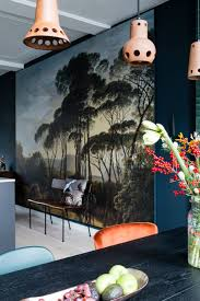 Winter 2018 Vtwonen Aflevering 4 Rotterdam Murals Wallpaper And