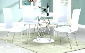 white round dining table set white round kitchen tables white round kitchen table round white dining