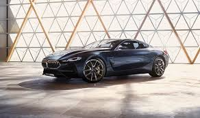 2018 bmw eight series. beautiful bmw bmw 8 series concept new car 2018 and bmw eight series