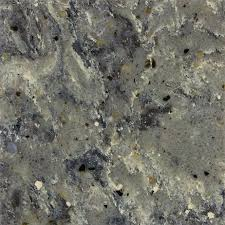 and allen roth quartz frosted billow kitchen countertop surface samples coho
