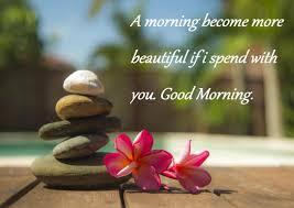 Spiritual Good Morning Quotes Best of Good Morning Spiritual Quotes The Random Vibez