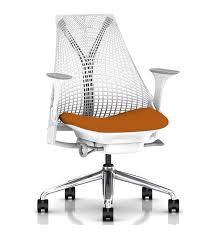 sayl office chair. Herman Miller Sayl Amber Front Office Chair