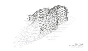 Parametric Design Workshop 2018 Parametric Design Generative Architecture A Place For
