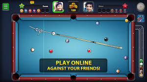 8 Ball 4 Games 2 Download 0 Apk Pool Android Sports vrrqd7
