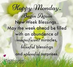 Good Morning Monday Quotes Awesome Monday Monday Good Morning Monday Quotes Good Morning Quotes Happy