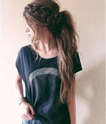 Long Hairstyle Images the 25 best long hairstyles ideas long hair styles 1568 by stevesalt.us