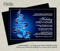 Holiday Invitation Backgrounds Free Moulder Co