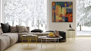 furniture trendy best wall decor for living room 2 primary colors in artwork best wall decor