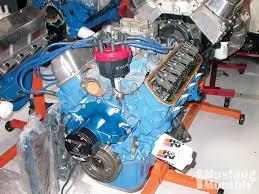 similiar 289 motor keywords ford mustang hardtop 289 engine photo 70009391 1968 ford mustang