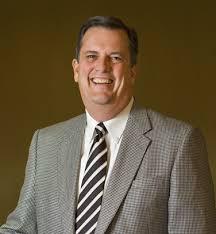Rick Johnson — AZ Growth Advisors