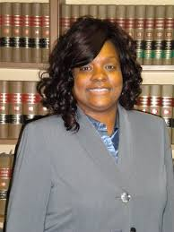 Attorney C. Young-Shepard – Audio Books, Best Sellers, Author Bio |  Audible.com