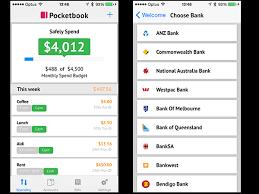 Money Apps Best Budgeting Apps In Australia Stockspot