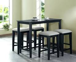 dining room table ikea kitchen tables for small spaces dining room table ikea canada