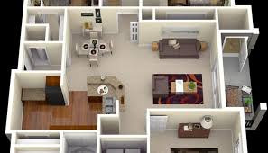 3 bedroom house plan. download spectacular idea three bedroom house talanghomeco3 floor plans with pictures 3 plan