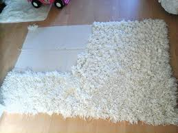 kids rug large plush area rugs indian rugs fuzzy rugs for carpets and rugs