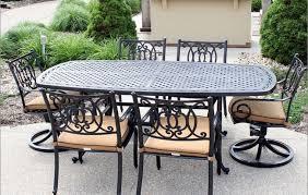 Furniture Patio Furniture Ct Craigslist