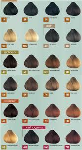 Herbatint Hair Color Lamidieu Org