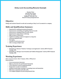 resume for job fair objective best online resume builder best resume for job fair objective job fairs 5 resume tips military accounting resume tips international travel