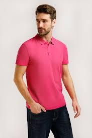 <b>Футболки</b> и поло <b>мужские Finn Flare</b> - купить <b>футболки</b> и поло ...