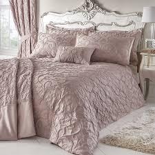 bentley luxury woven jacquard blush