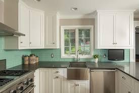 custom white kitchen cabinets. Transitional White Kitchen Cabinets - Mt. Kisco NY | Ackley Cabinet LLC Custom