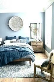 navy blue decor gray and navy bedroom navy bedroom ideas navy blue and silver bedroom baby
