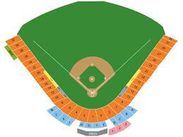 Sun Devils Seating Chart Derbybox Com Ucla Bruins At Arizona State Sun Devils Baseball