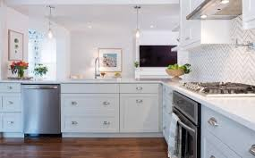 Kitchen And Dining Room Flooring Property Brothers Season 5 Episode 19 Beautiful Wood Flooring In