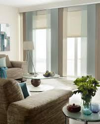 Gardinen Sonnenschutz Plissee Livingreet Wohnzimmer Von Unland