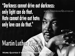 I Have A Dream Quotes Best Of Martin Luther King Jr Quotes I Have A Dream Inspiring Quotes