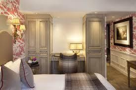 Parisian Bedroom Decor Paris Decor For Bedroom Bedroom Beautiful Ideas Cute Unique Room