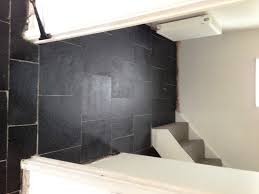 Limestone Floors In Kitchen Sealing Limestone Tiles Stone Cleaning And Polishing Tips For