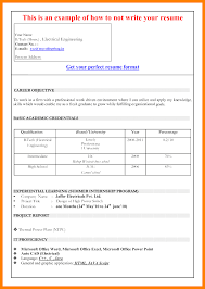 5 Microsoft Word 2003 Resume Template Free Download World Wide Herald