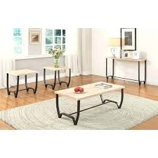 matching coffee and end tables coffee table with matching end tables 3 piece coffee and end
