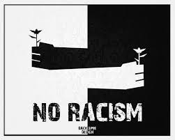 Image result for no racism in police