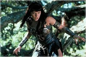 Lucy Lawless Birth Chart Reacquainting With The Castaway Self Through Eris Planet