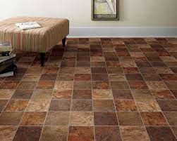 Floor Linoleum For Kitchens Mercury 599 Colibri Stone Tile Vinyl Flooring On Pinterest Lino