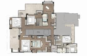 new american house plans fresh the new american home 2016