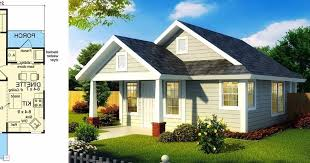 house plans designs in pretoria fresh garden cottage house plans best small house design drawings