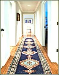 Hall runners extra long Rug Runners Hall Runners Extra Long Long Hallway Runners Extra Hall Rugs Hall Carpet Runners Extra Long Uk Vxonenaccom Hall Runners Extra Long Long Rug Runners New Rugs In The Hall Extra
